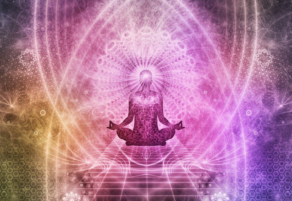 Iyengar Yoga Benefits